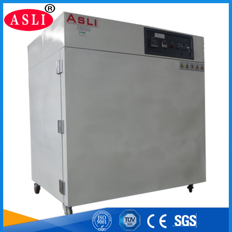 Muffle Furnace Box Industry Usage High Temperature Oven