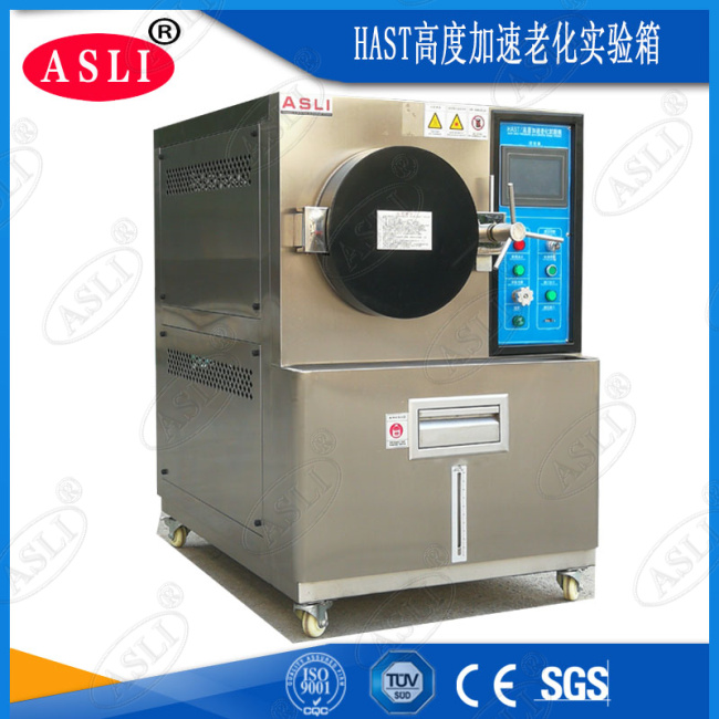 New Design Professional Hast Accelerated Aging Test Pressure Cooker